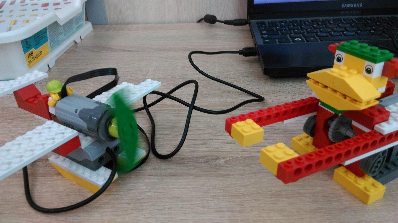 картинки лего конструирование и робототехника моему